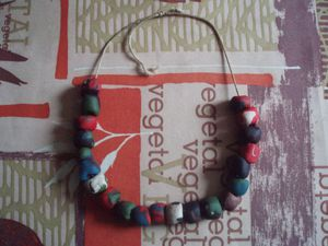 collier-fimo-4.JPG