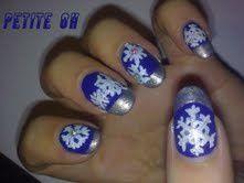 nail-art-petite-oh-2.jpg