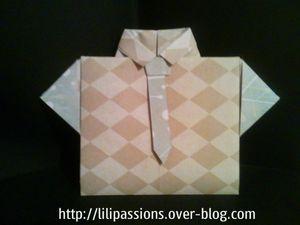 Carte-chemise-carreau-1.jpg