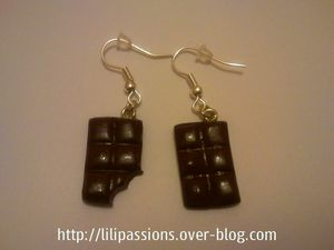 Boucle-tablette-chocolat.jpg