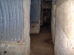 col de engin et sentier bunkers 006