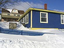 220px-Winter_in_saint-pierre-_SPM-_blue_house.jpg