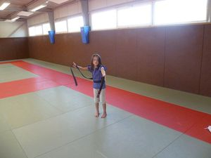 judoCE10004