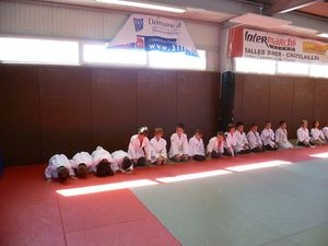judoCE10010