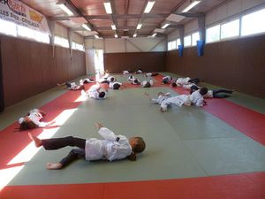 judoCE10020