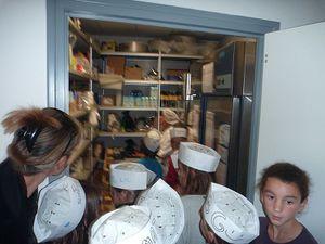 boulangerie 2012-100018