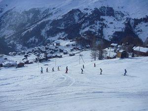 ski1801130065