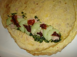 wraps-tortilla4