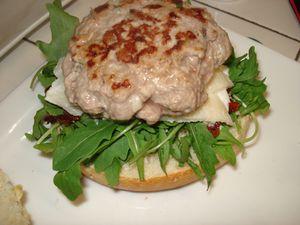 lamb-burger4