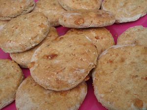 scones-fromage1