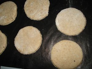scones-fromage3
