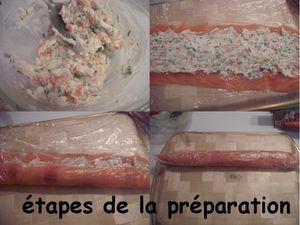 prepa-saumon.jpg