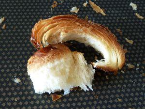 croissant-extra-BF-06-12--7-.JPG