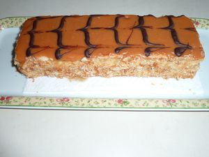 millefeuille3 (2)