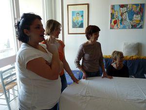 atelier cuis ovs 24 03 12 (3)