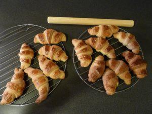 APC croissants 16 02 13 (17)