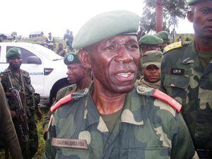 general-Lucien-Bahuma-Ambamba.jpg