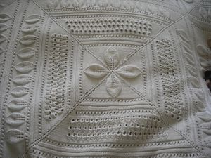2013-08-carre-tricot.JPG