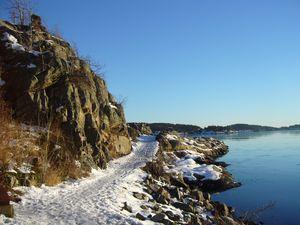 09 : Kristiansand