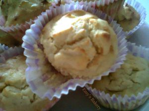 muffin pomme cannelle (2)