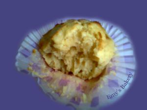 muffin pomme cannelle (3)