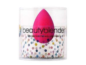 beautyblender3.jpg
