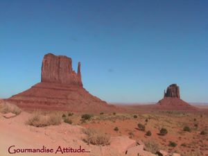 8 Monument Valley2