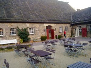 Cafe-Schloss-Hamelschenburg.jpg