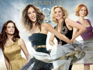 sex_and_the_city_2_wallpaper_01.jpg