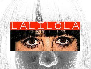 lalilola5-copie-1