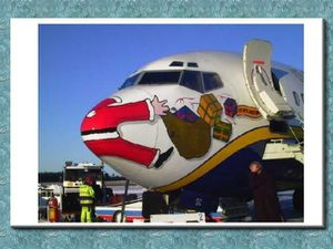 funny-airplane-paint-job-commercial-jet-hit-Santa-Clause.jpg