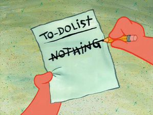 to-do-list-nothing-1-.jpg