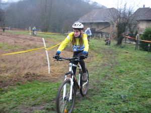 Cyclo-cross-Pressins-Dec-11 2254