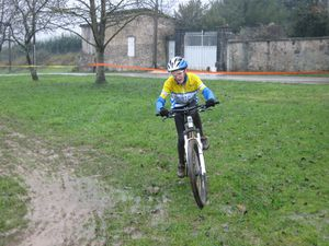 Cyclo-cross-Pressins-Dec-11 2272