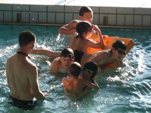 Entrainement-piscine-10-12-11 1689