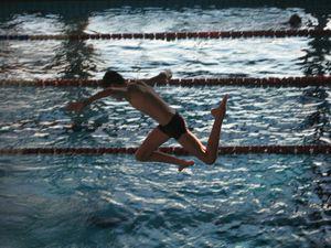 Entrainement-piscine-10-12-11 1772