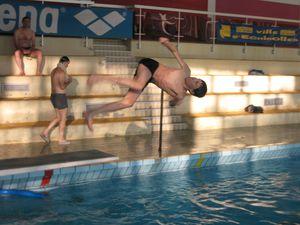 Entrainement-piscine-10-12-11 1782