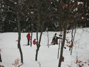 Sortie-hivernale-du-21-01-12 2709