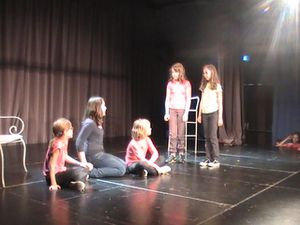 spectacle-enfants-001.JPG