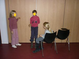 theatre-enfants-023-copie-1.JPG