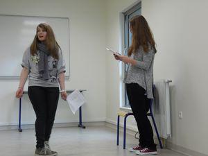Theatre2014-rimain ndame (1)