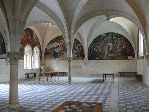 Abbaye-de-Fontevraud-9.jpg