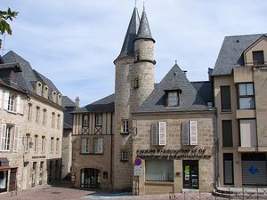brive_la_gaillarde.jpg