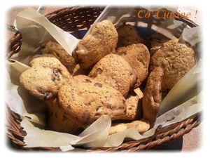 cookies aux deux chocolats(7)