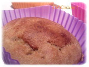 muffins aux céréales (8)