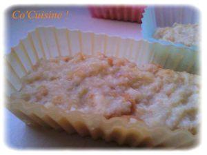 pudding à la noix de coco (11)