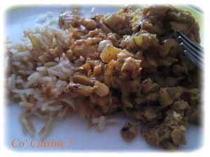 curry de poisson (3)