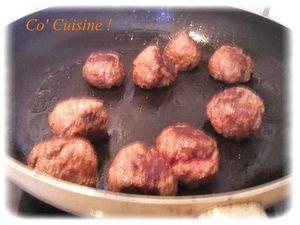 boulette de boeuf aux épices (5)