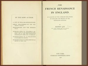 THE-FRENCH-RENAISSANCE-IN-ENGLAND.JPG