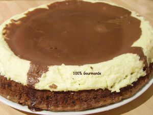 2011-10-29-cuisine1.jpg